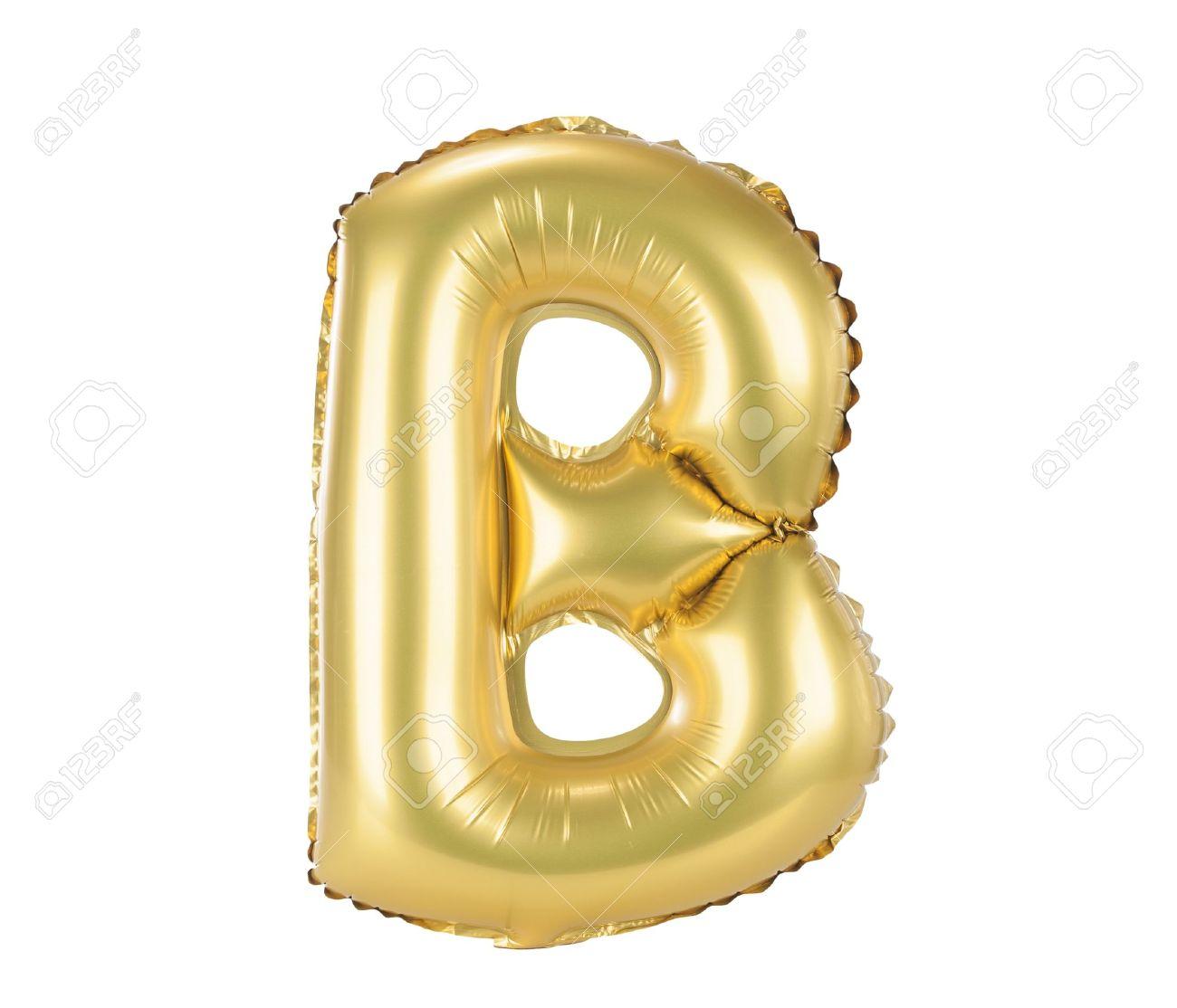 balloon letter font - Fashion.stellaconstance.co