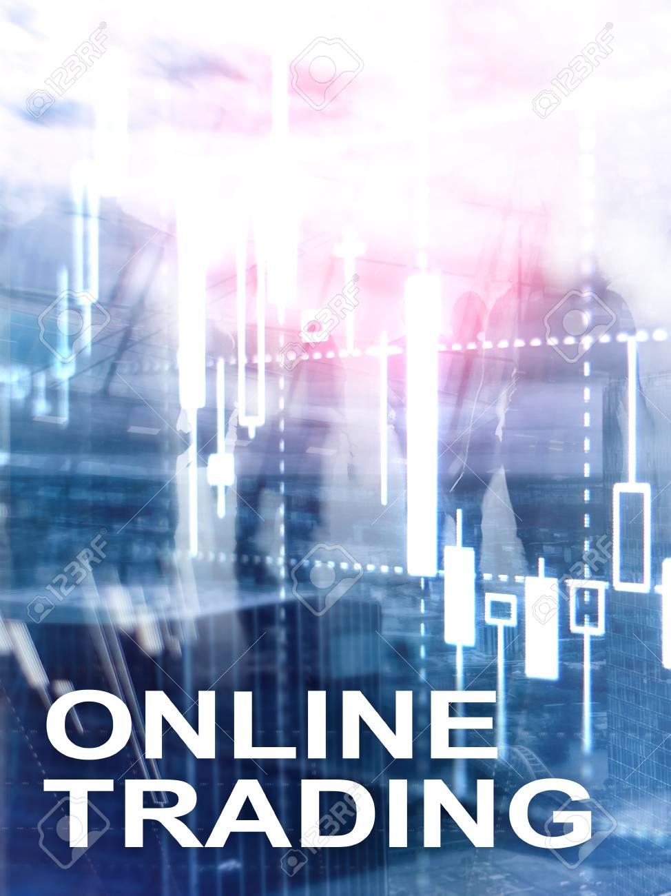 Форекс онлайн кино форекс позиция по нулям