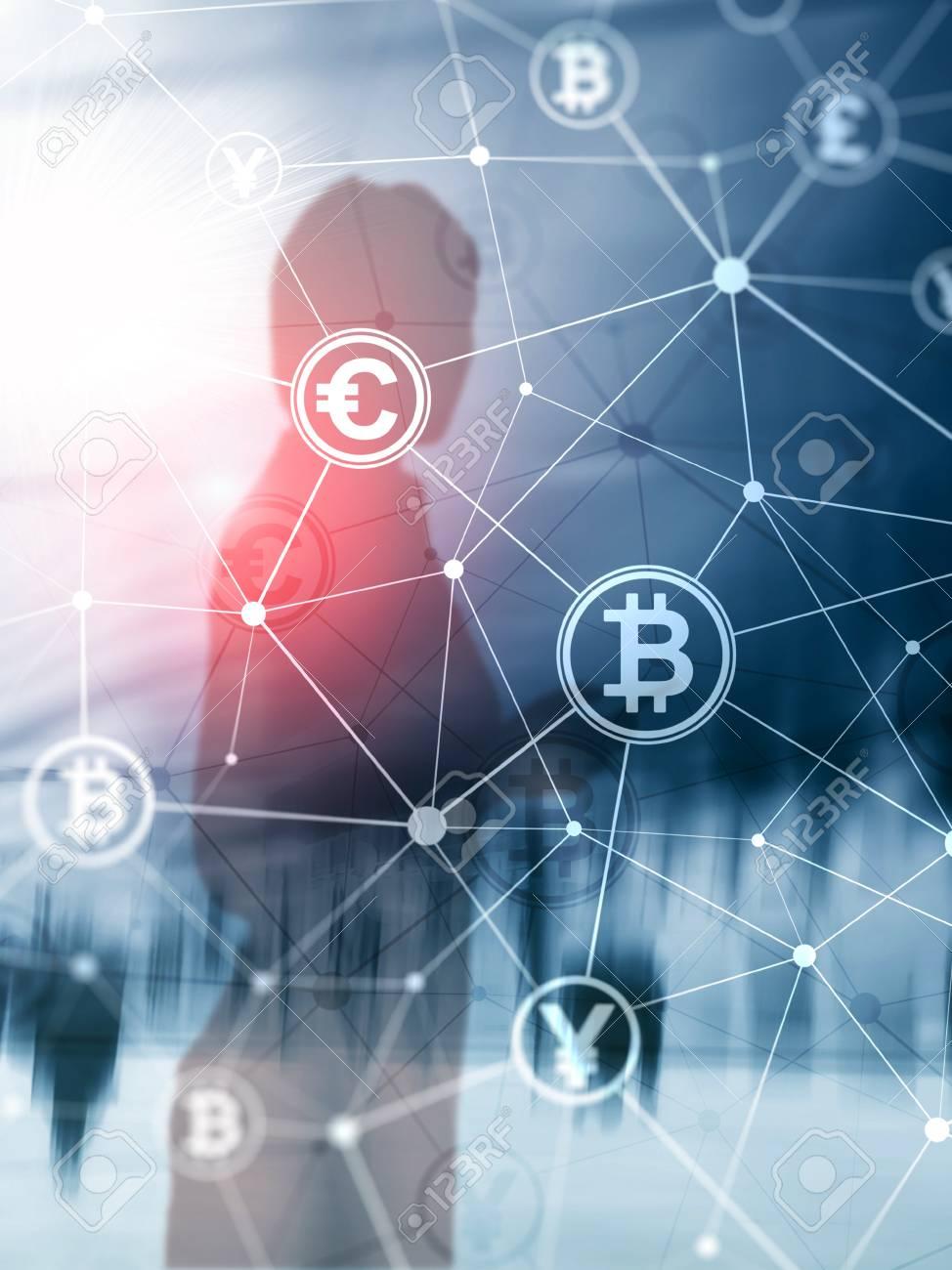 bitcoin blockchain format