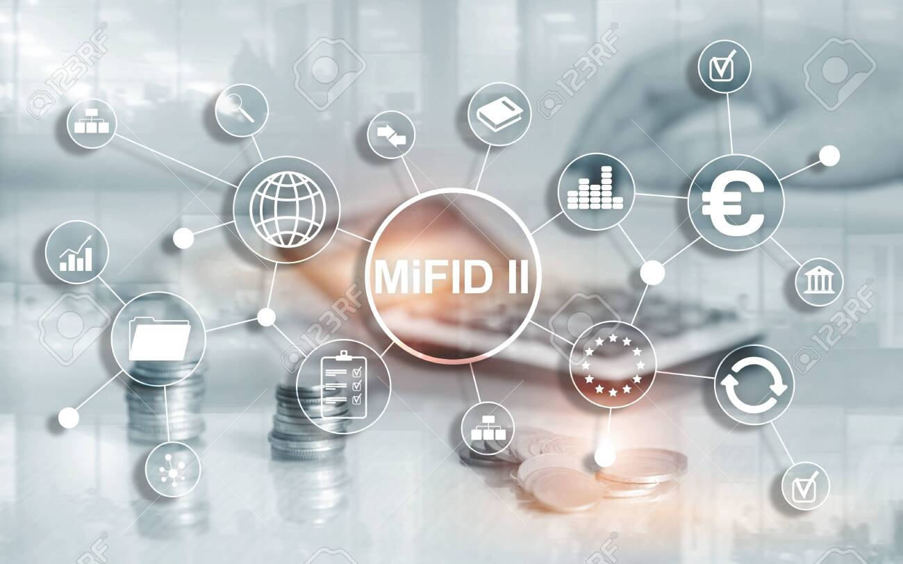 The Markets in Financial Instruments Directive  MiFID II  Investor
