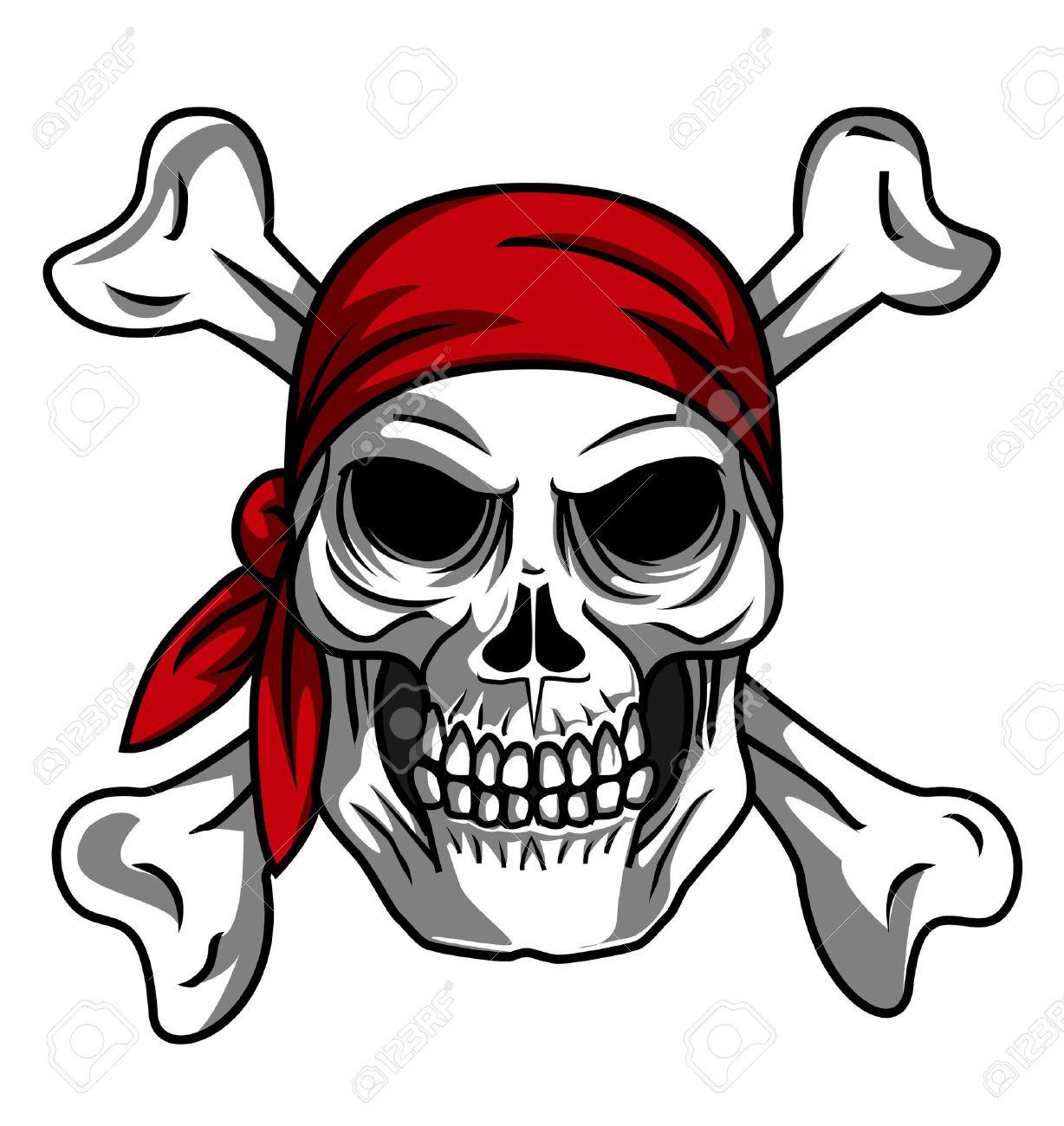 Resultado de imagen para el pirata sin cabeza
