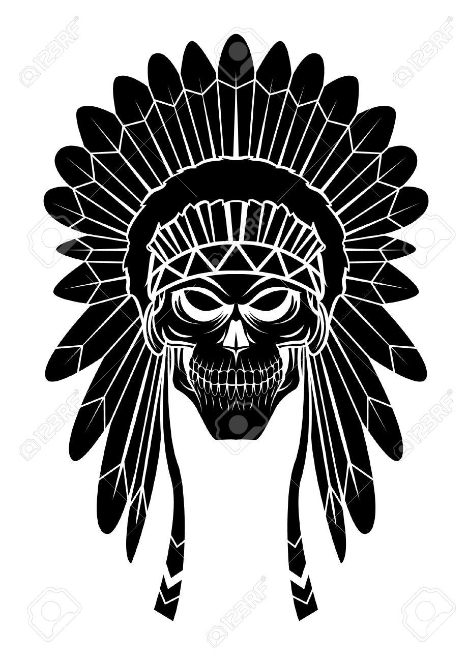 Apache head royalty free cliparts vectors and stock illustration apache head stock vector 34324132 biocorpaavc
