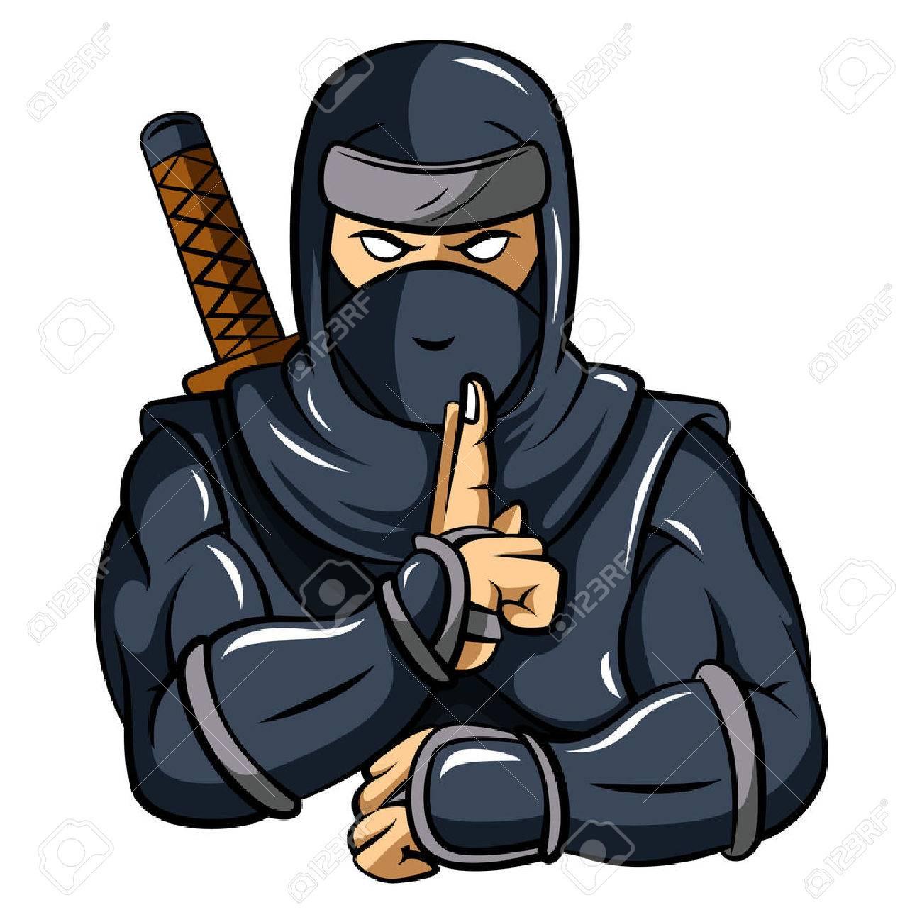 36229800-ninja-mascot.jpg