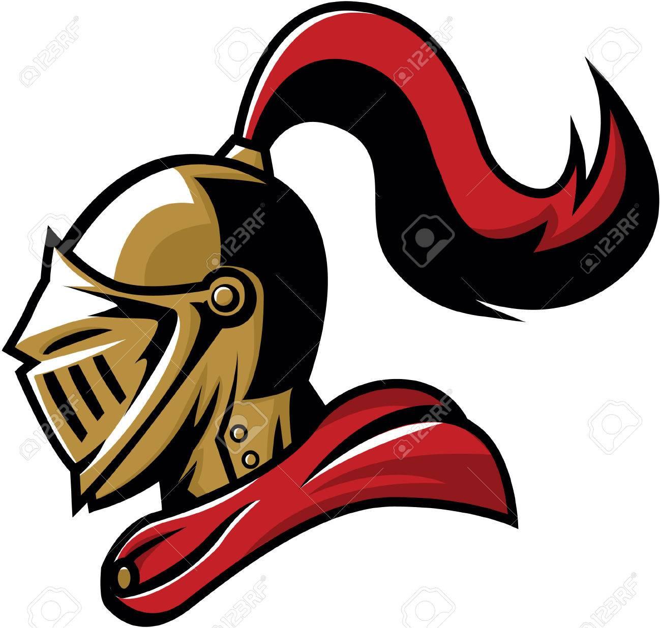 Knights design vector illustration - 56559195