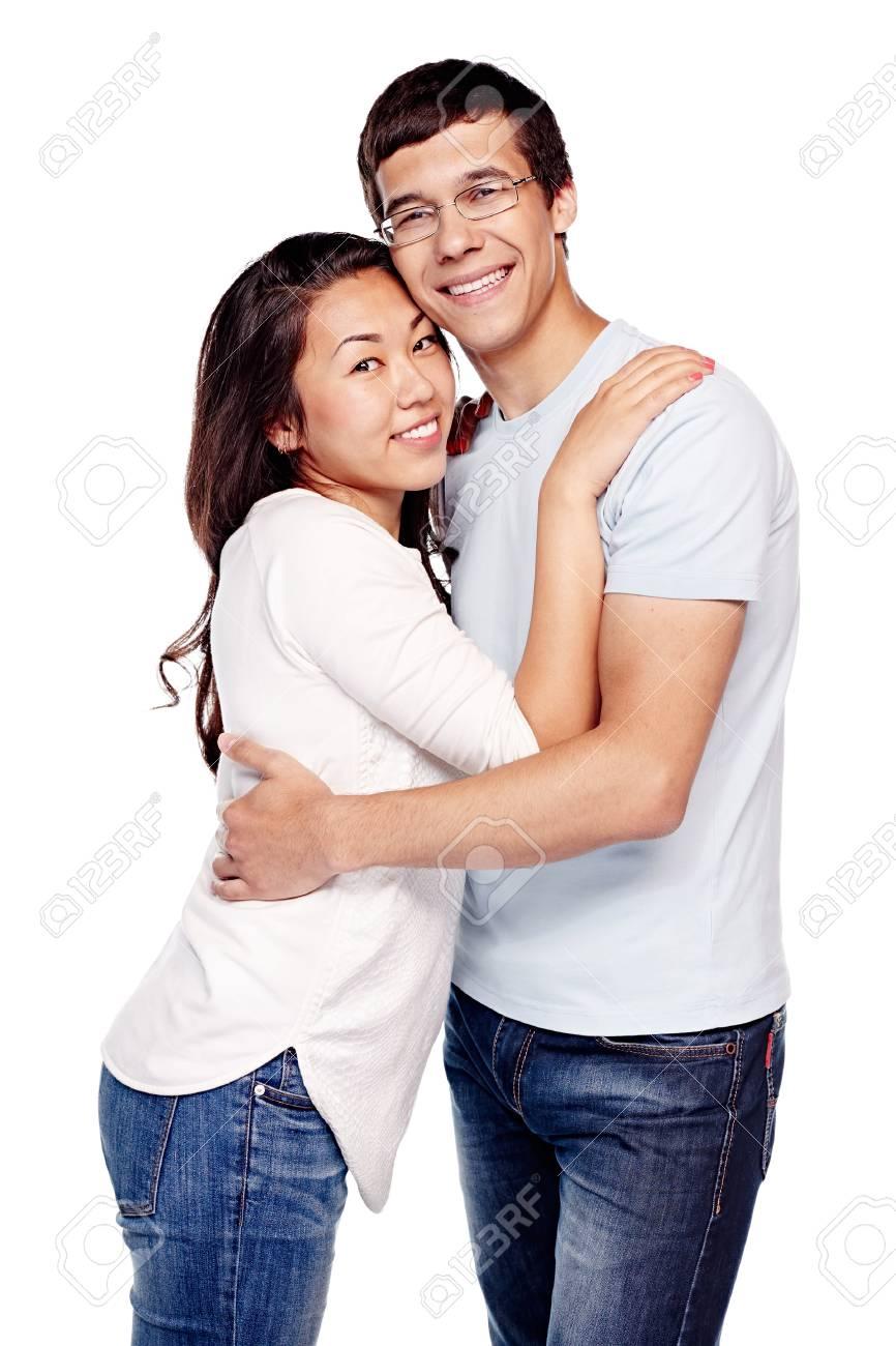 Datierung in aspen colorado