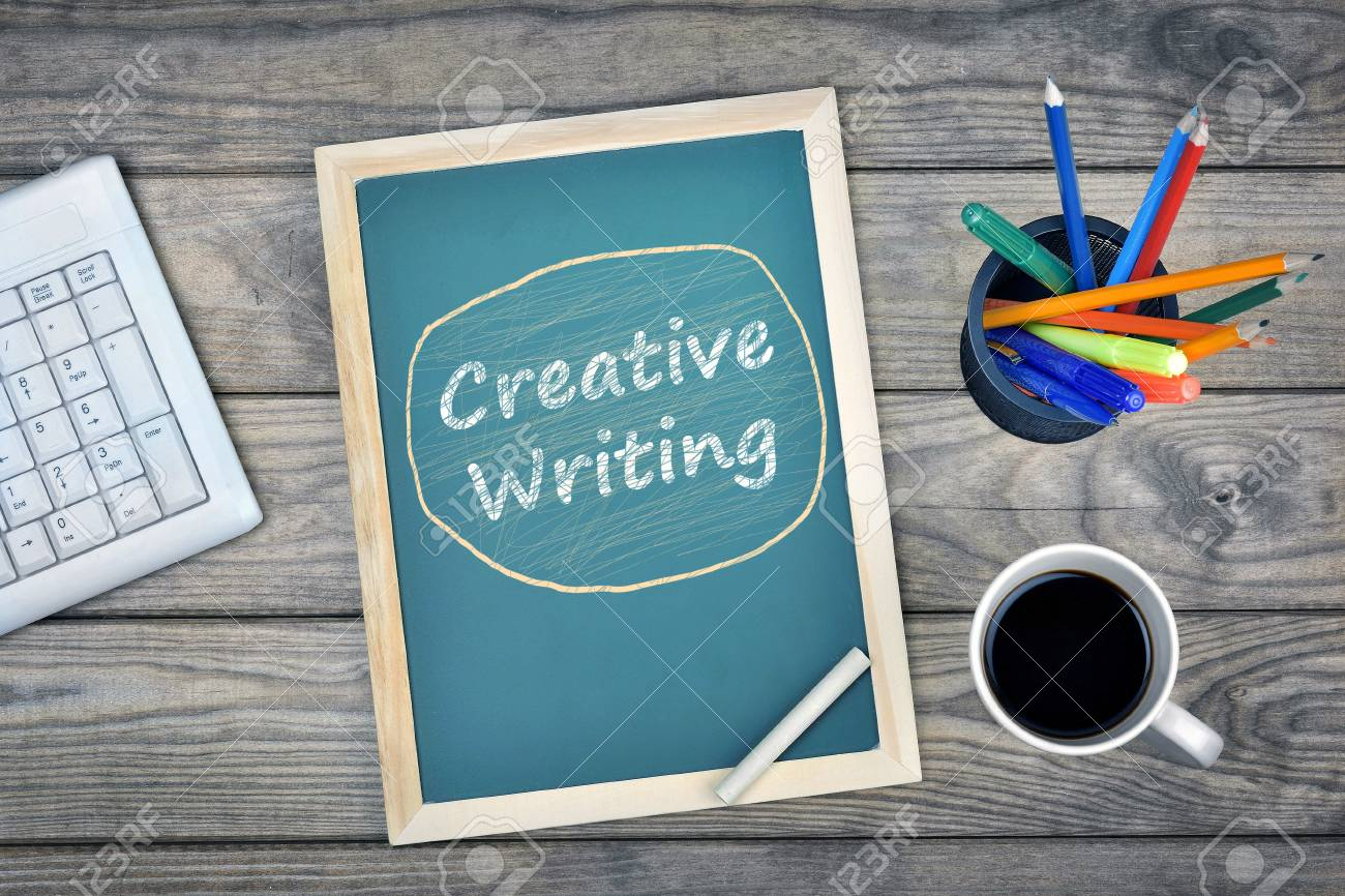 3 Ways Coffee Boosts Creativity and Makes You a Better Writer