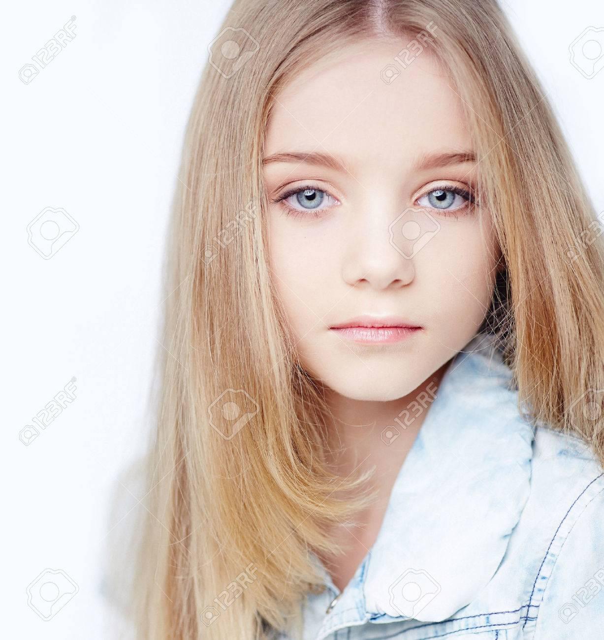 Teenager-Mädchen Porno-Bilder