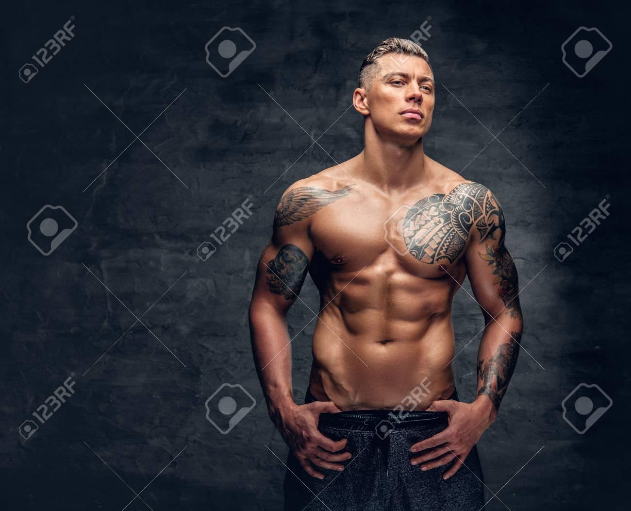 Excepcional Diagrama De La Anatomía Masculina Motivo - Anatomía de ...
