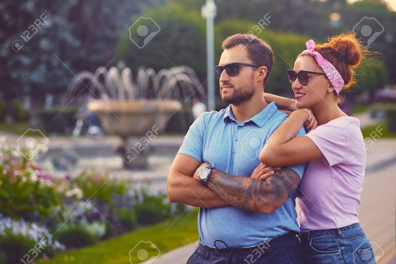 Miglior dating online Israele
