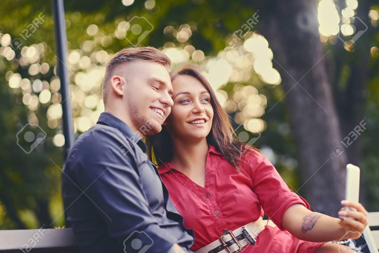 det bedste datingside i verden