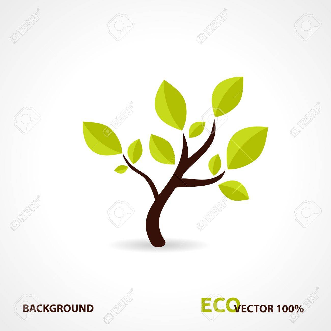 Tree Logo Stock Photos & Pictures. Royalty Free Tree Logo Images ...