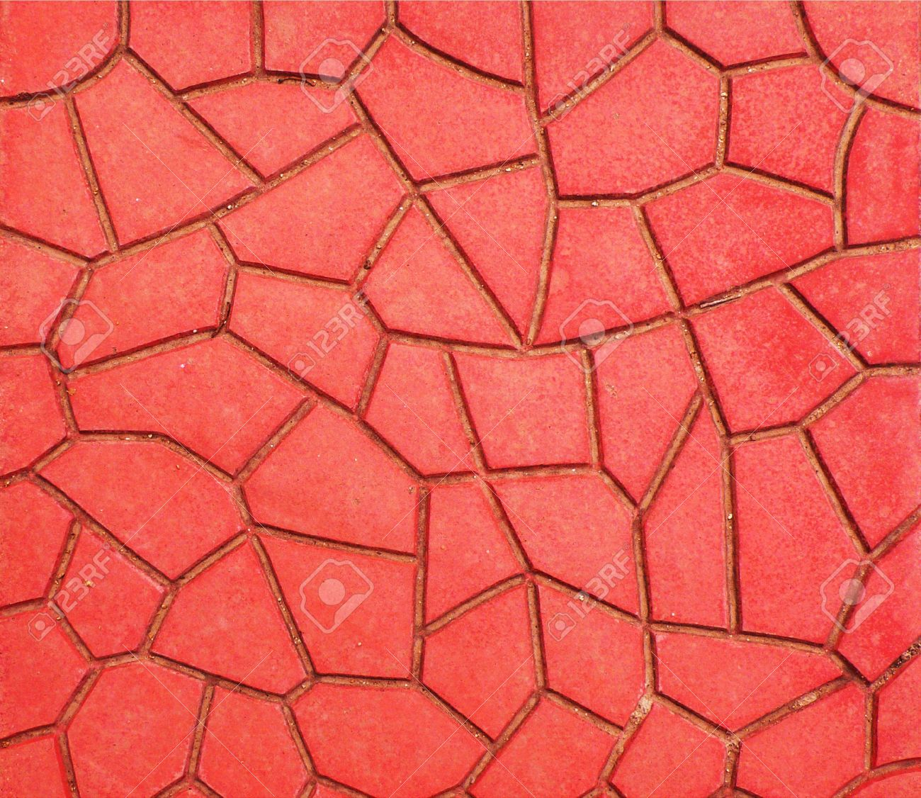 color cement blocks patterns background stock photo 4645733 - Ciment Color