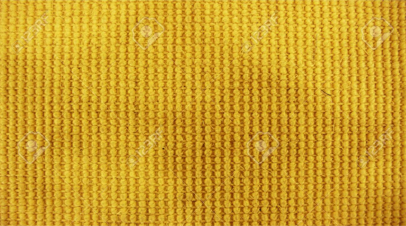 Crochet Background Wallpaper Stock Photo Picture And Royalty Free Image Image 7689712