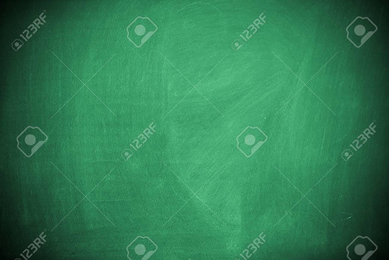 blank blackboard Stock Photo - 9010368