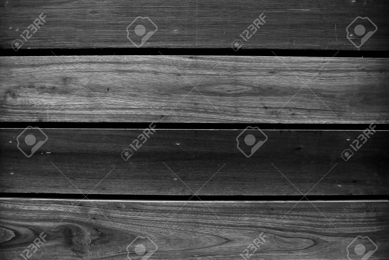 Dark wood texture - 69705976