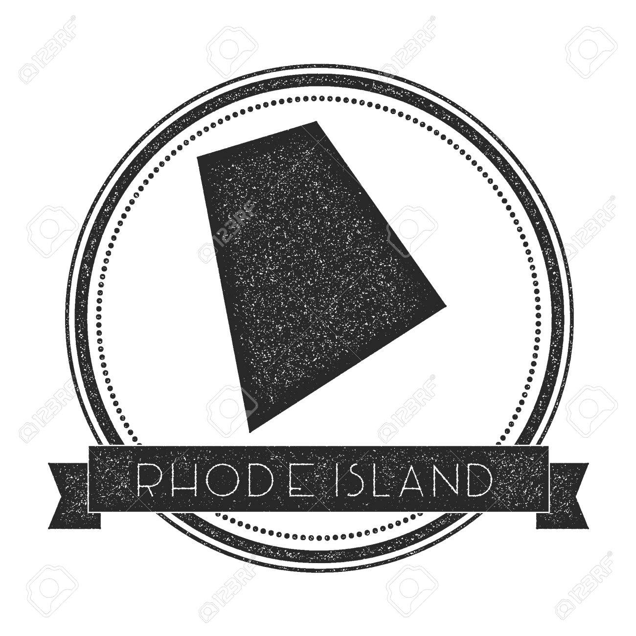Rhode Island Location On The US Map Rhode Island Simple English - Usa map rhode island