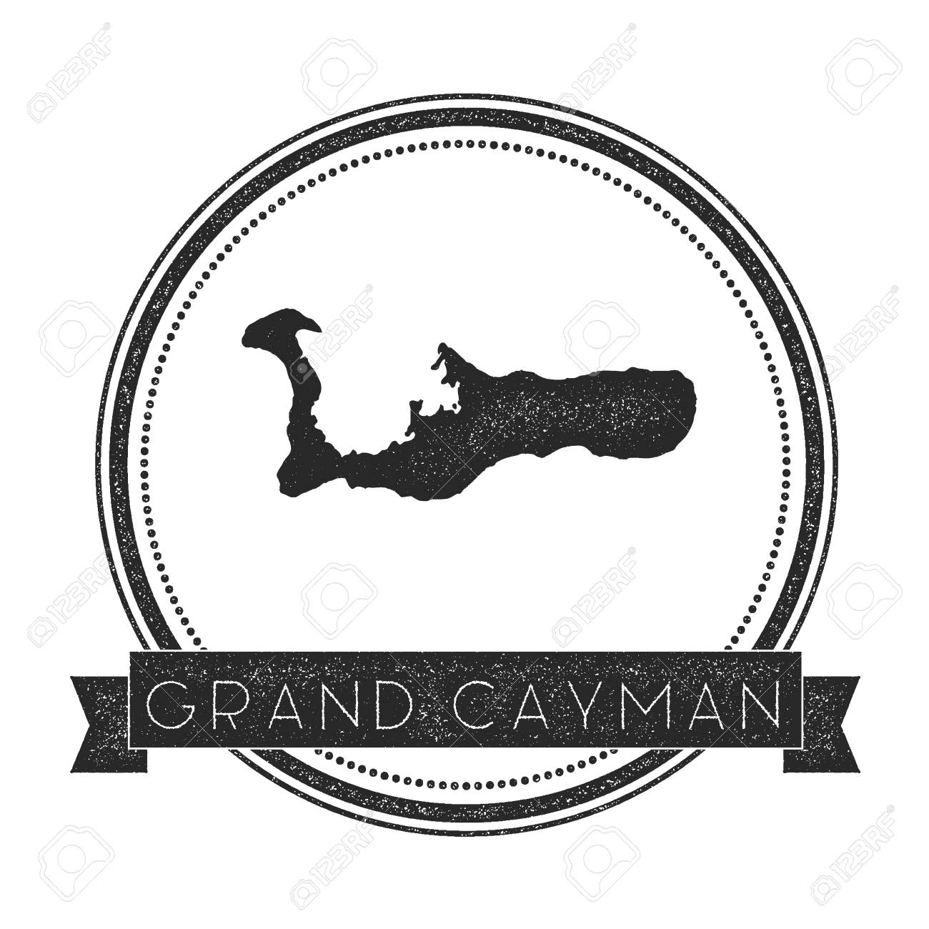 Grand Cayman Logo on virgin islands logo, cayman islands logo, bolivia logo, necker island logo, japan logo, freeport logo, peru logo, lebanon logo, papua new guinea logo, morocco logo, ukraine logo, cayman airways logo, grand namibia logo, fiji logo, antigua logo, poland logo, philippines logo, grand banks logo, united arab emirates logo, vancouver logo,