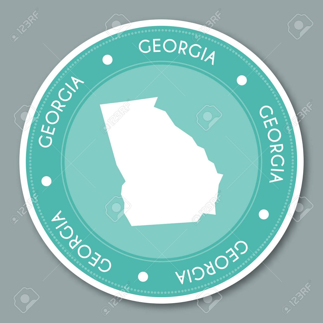 Us States In Alphabetical Order Game Fix The Us Map Quiz - Us map label game