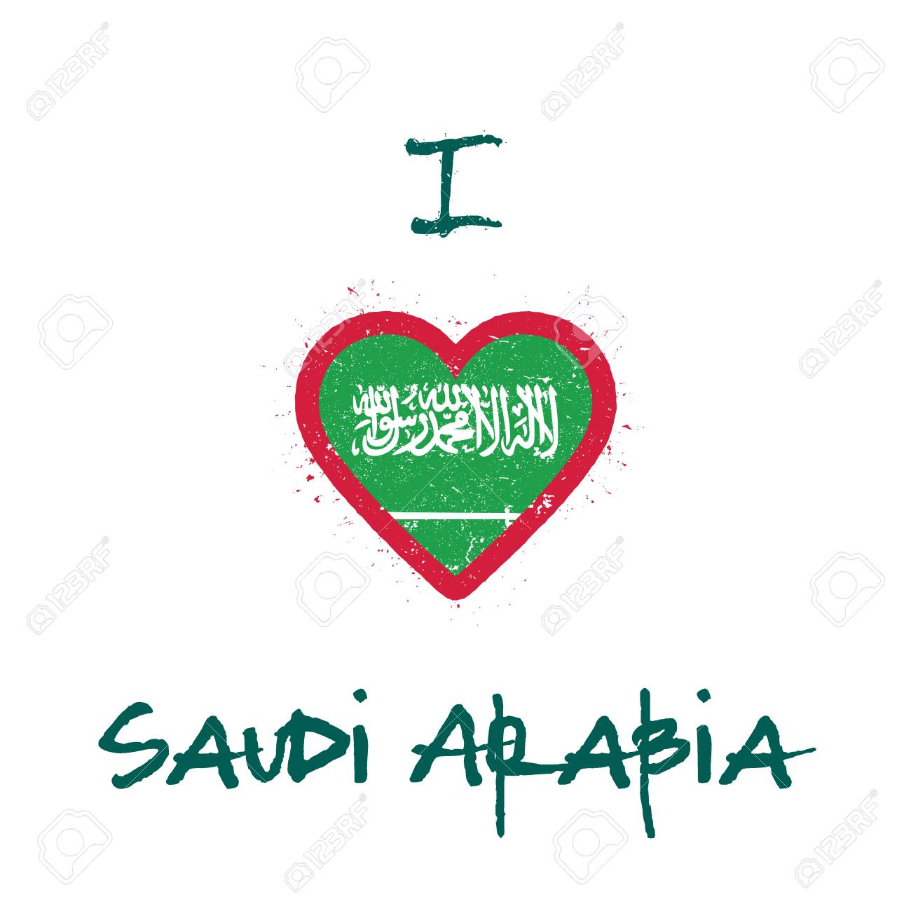 image love arab