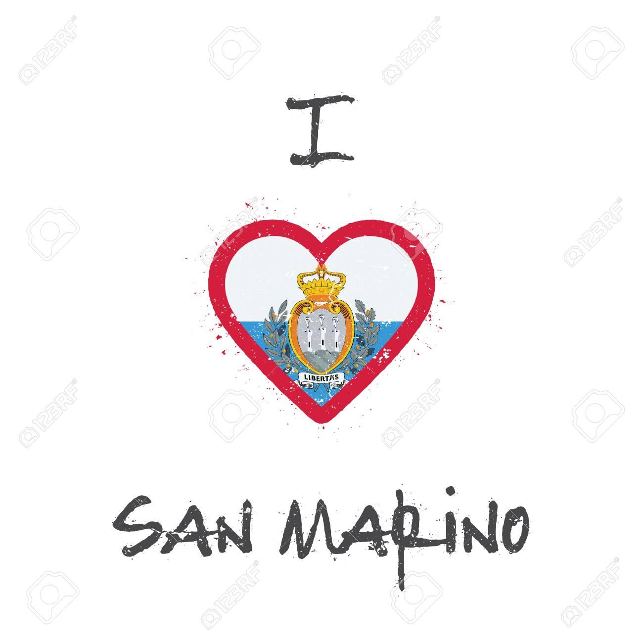 https://previews.123rf.com/images/gagarych/gagarych1801/gagarych180100478/93133916-i-love-san-marino-t-shirt-design-sammarinese-flag-in-the-shape-of-heart-on-white-background-grunge-v.jpg