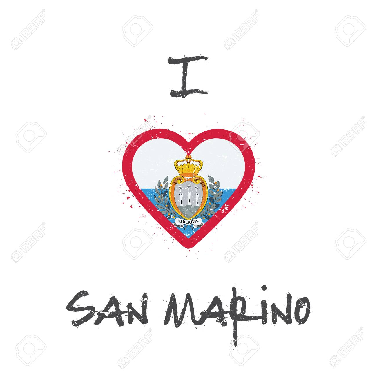 https://previews.123rf.com/images/gagarych/gagarych1801/gagarych180101663/93989400-i-love-san-marino-t-shirt-design-san-marino-flag-in-the-shape-of-heart-on-white-background-grunge-ve.jpg