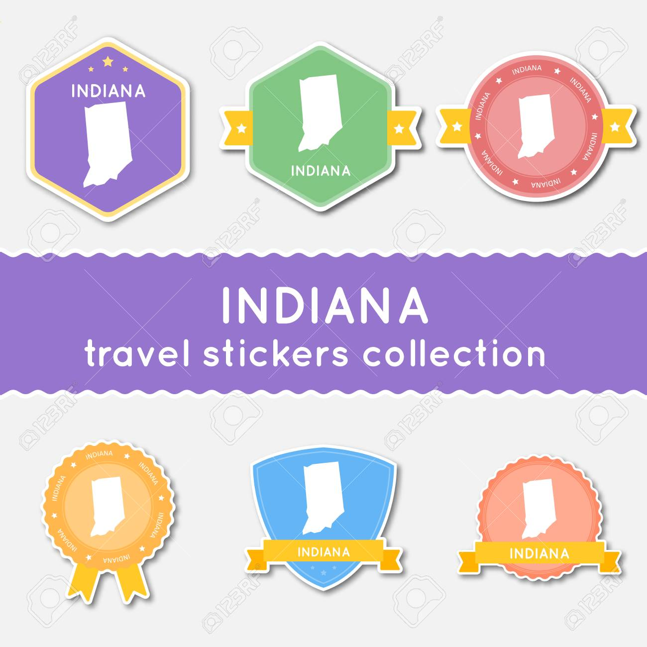 Indiana travel stickers collection. Big set of stickers with.. on fort bend county zip code map, indiana hiv, indiana farm bureau insurance, indiana southern railroad, indiana militia, indiana dot, indiana flower name, indiana furniture, indiana tourism guide, florida state reference map, indiana museums, indiana beautiful places, indiana highways, indiana atlas, indiana topographic maps, indiana farm land, indiana race tracks, indiana hotels,