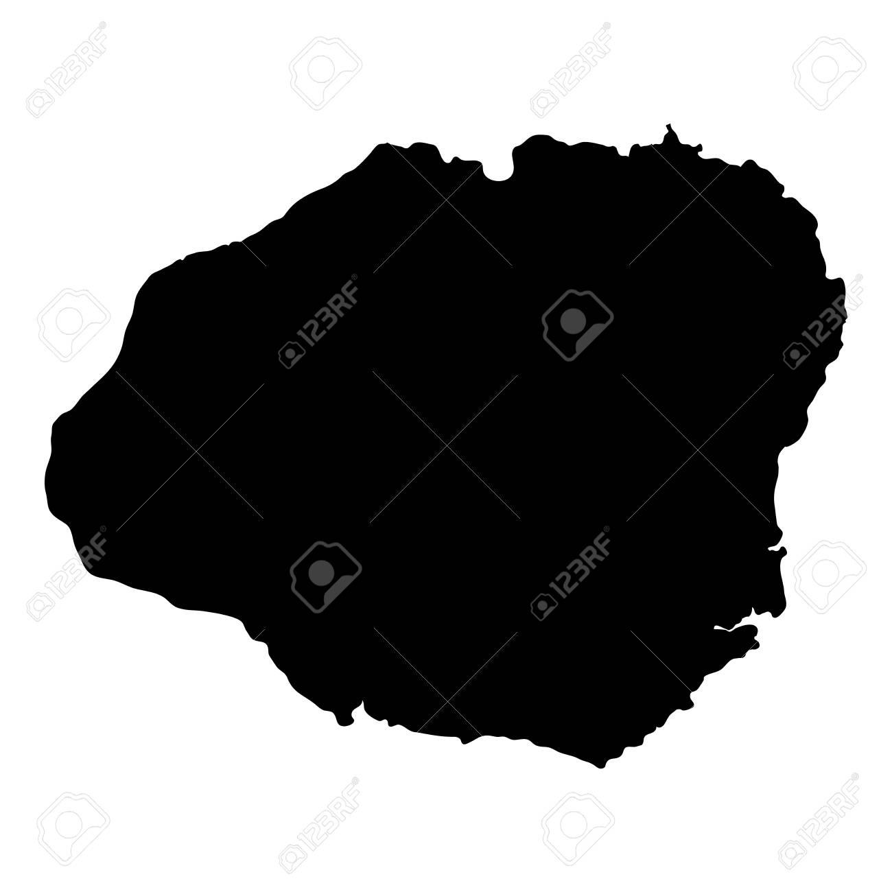 Kauai Map Of Island on map of glasgow, map of johannesburg, map of cedar rapids, map of miami, map of madrid, map of lansing, map of norfolk, map of new york, map of salt lake city, map of kona, map of lanai city, map of porto, map of florence, map of kahului, map of ontario, map of hilo, map of honolulu, map of singapore, map of hawaiian islands, map of cancun,