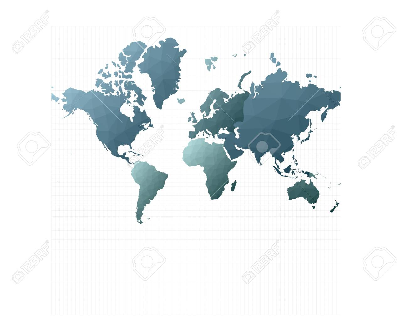Illustration Of Projection Maps on model of map, set of map, photography of map, drawing of map, map of map, animation of map, texture of map, element of map, depression of map, shape of map, scale of map, type of map, view of map, orientation of map,