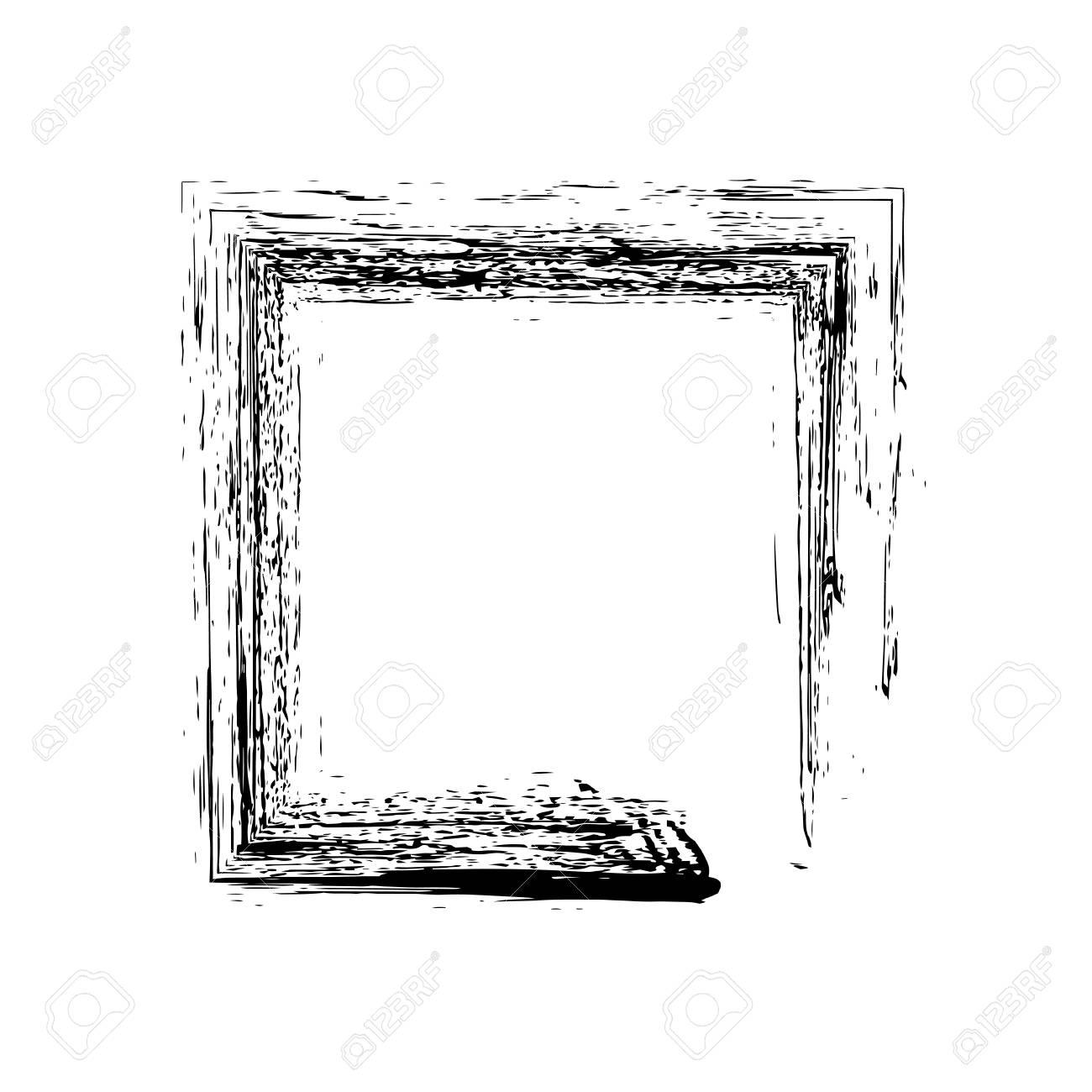 Nett Wie Malen Spiegelrahmen Bilder - Rahmen Ideen - markjohnsonshow ...
