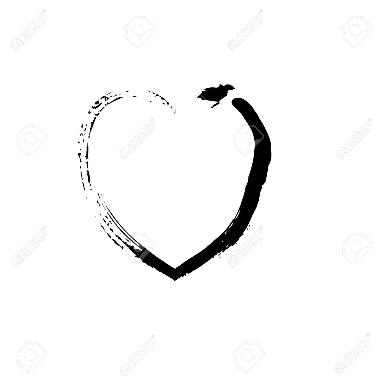 Heart shape symbol choice image symbol and sign ideas heart shape symbol love vector black heart symbol wedding and heart shape symbol love vector black buycottarizona Image collections