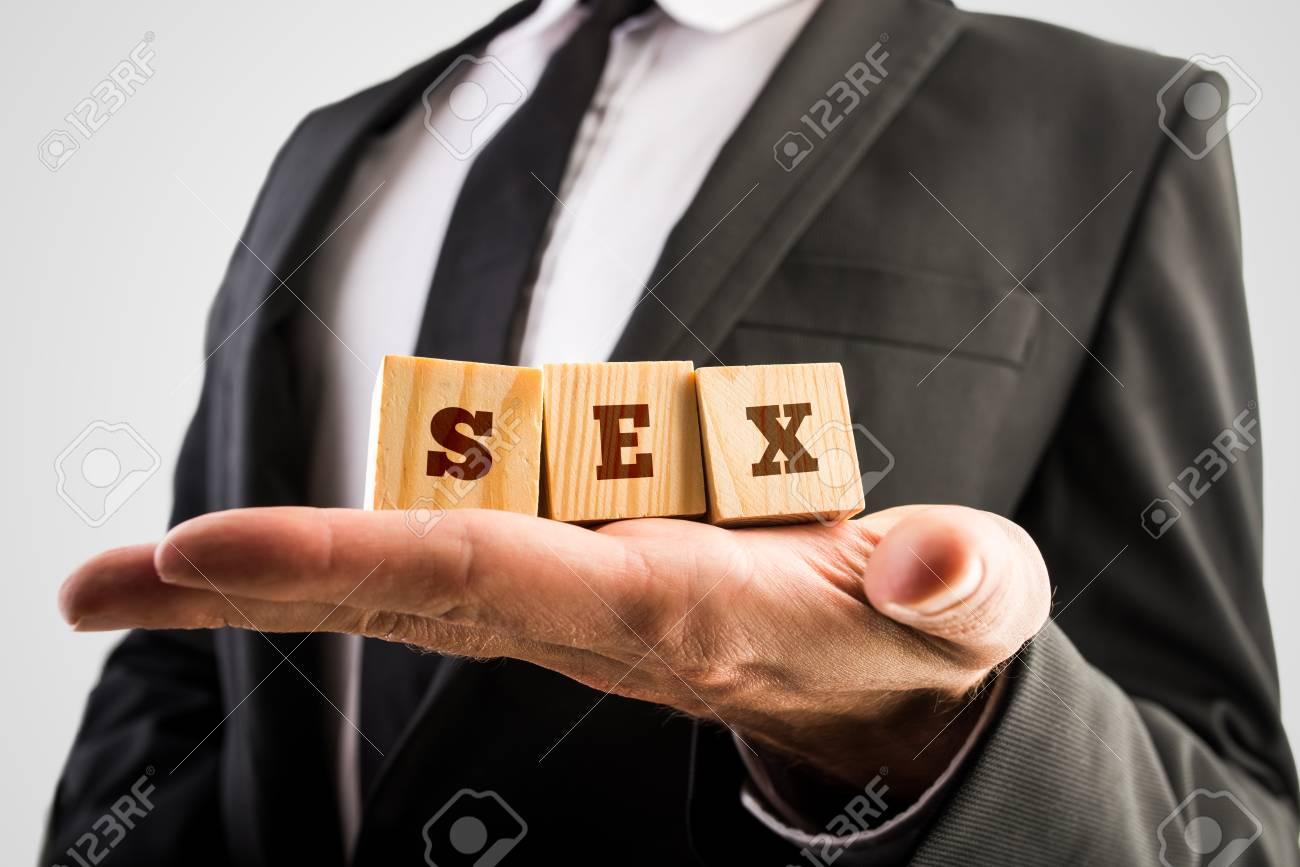 virtueller sex mit der linie