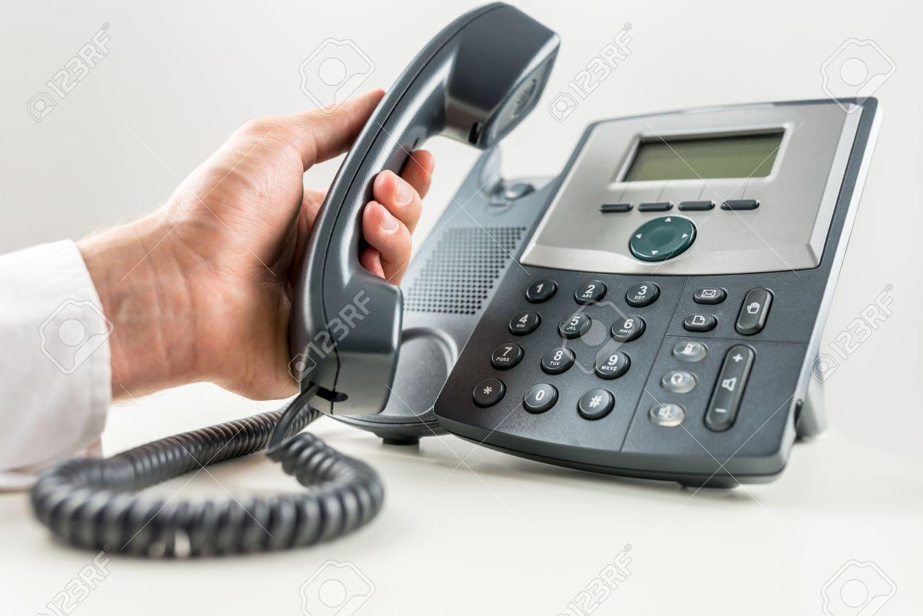 TELEFON Free Besancon Dating.