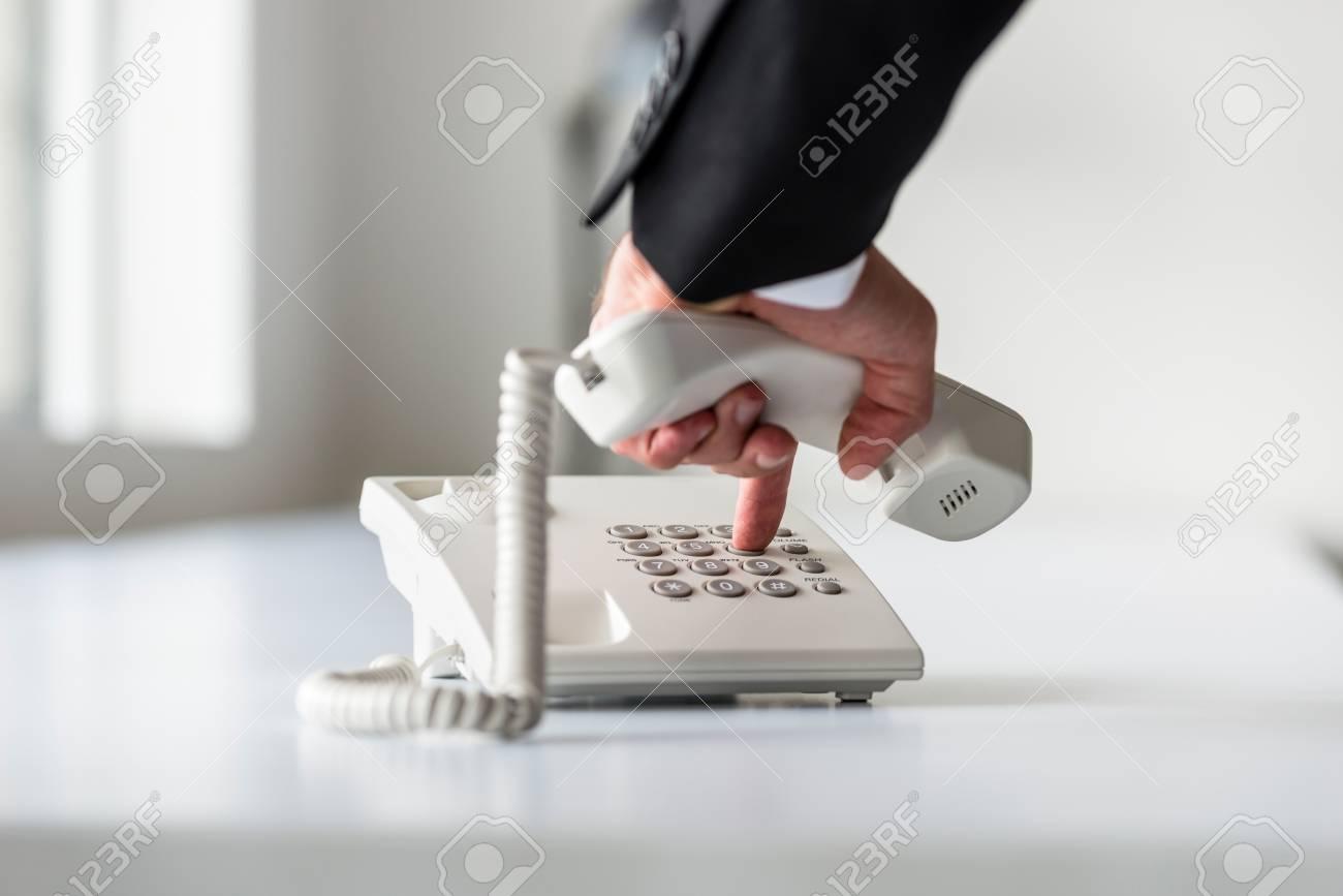 かける 電話 を ダイヤル で