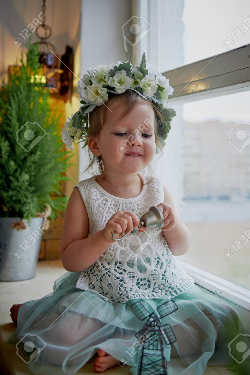 Vestidos de fiesta en corona