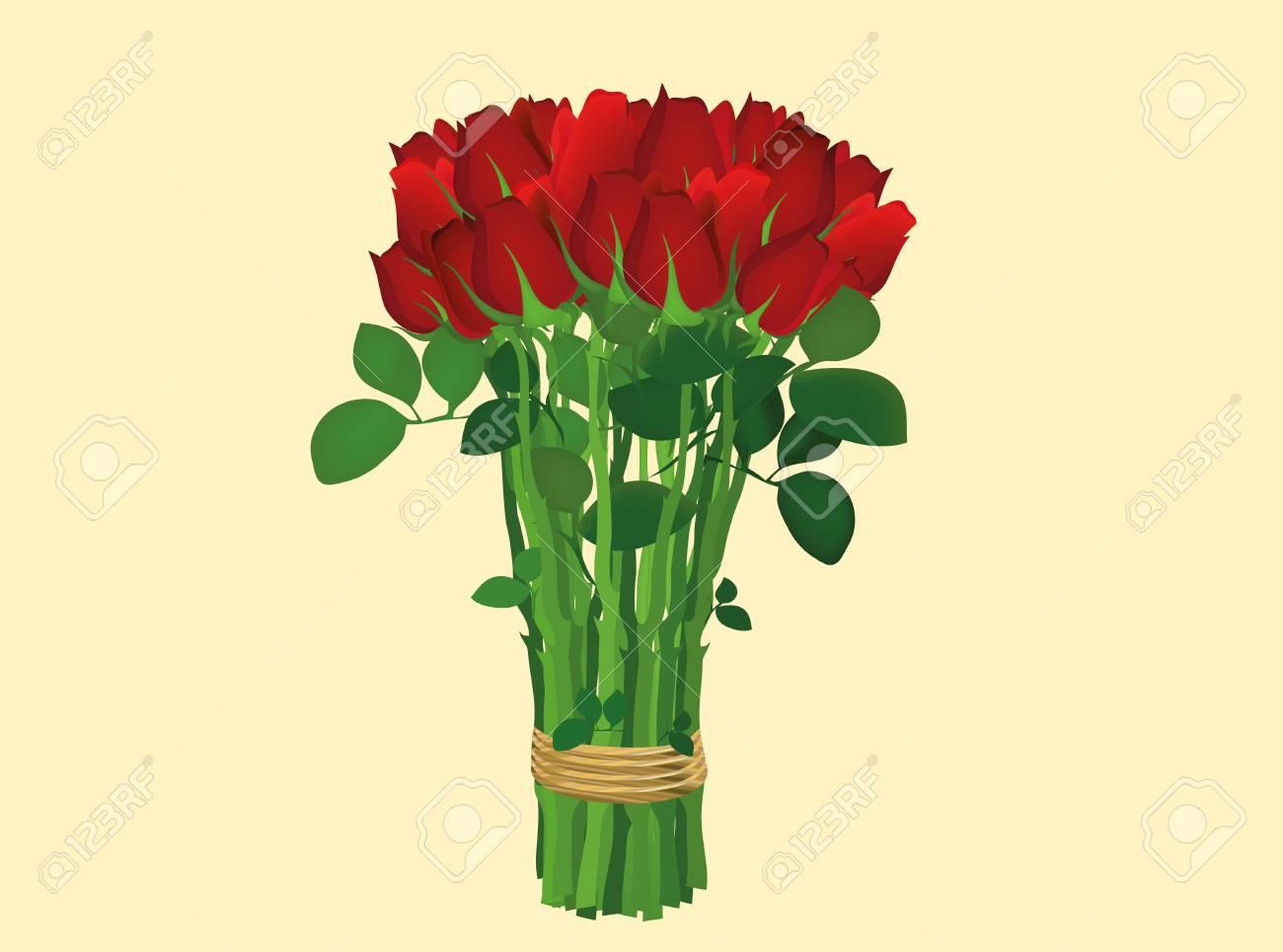 Magnífico Flor Del Punto Del Arte Del Uña Ilustración - Ideas Para ...