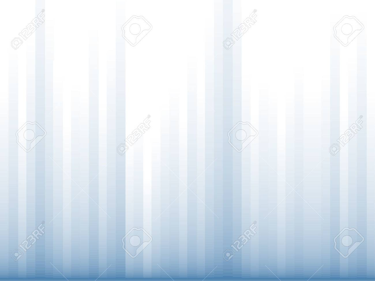 abstract background, blur effect Stock Vector - 5692901