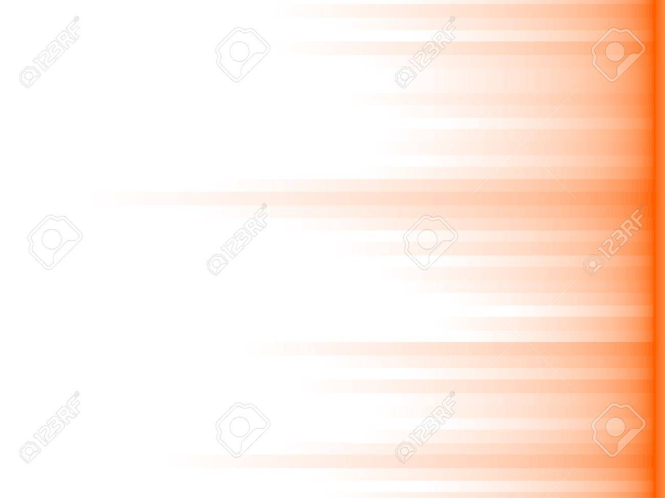 abstract background, blur effect Stock Vector - 5692898