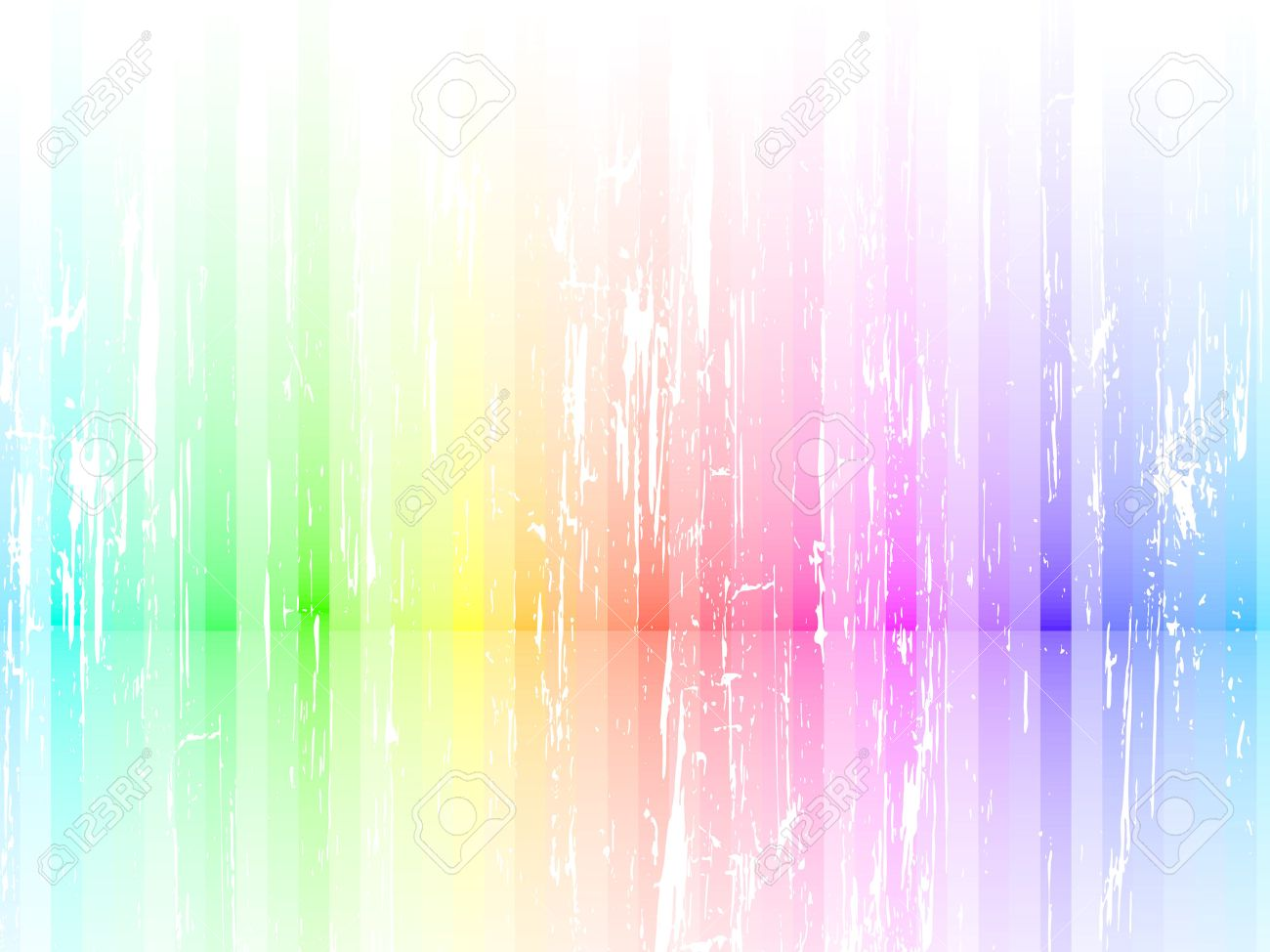 abstract grunge background, blur effect Stock Vector - 5692914
