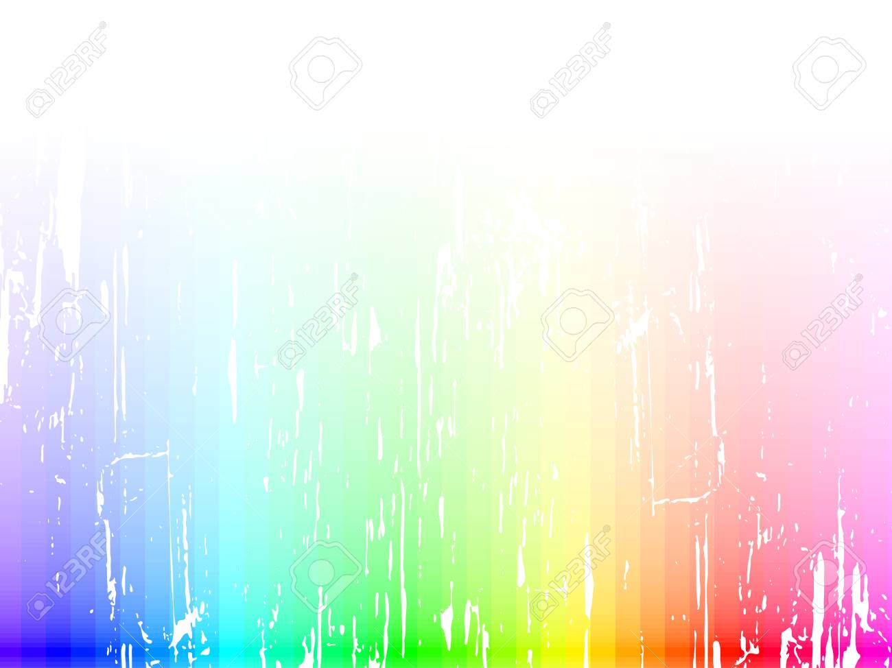 abstract grunge background,  blur effect Stock Vector - 6298100