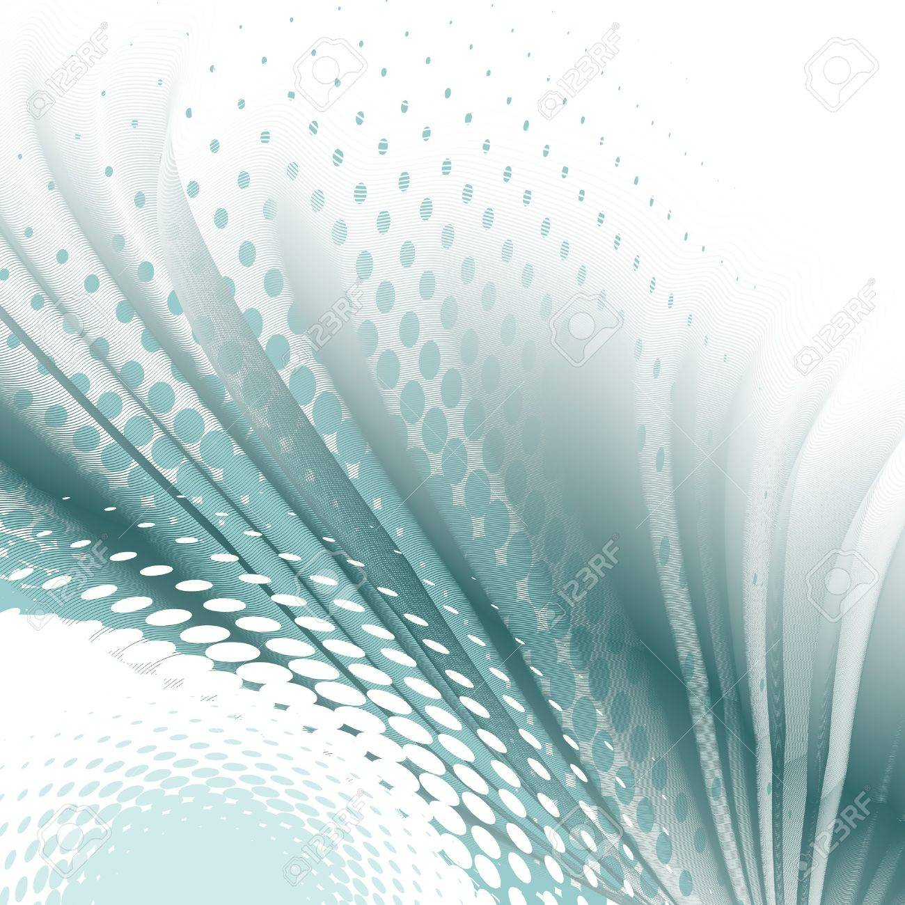 abstract background - 7205512