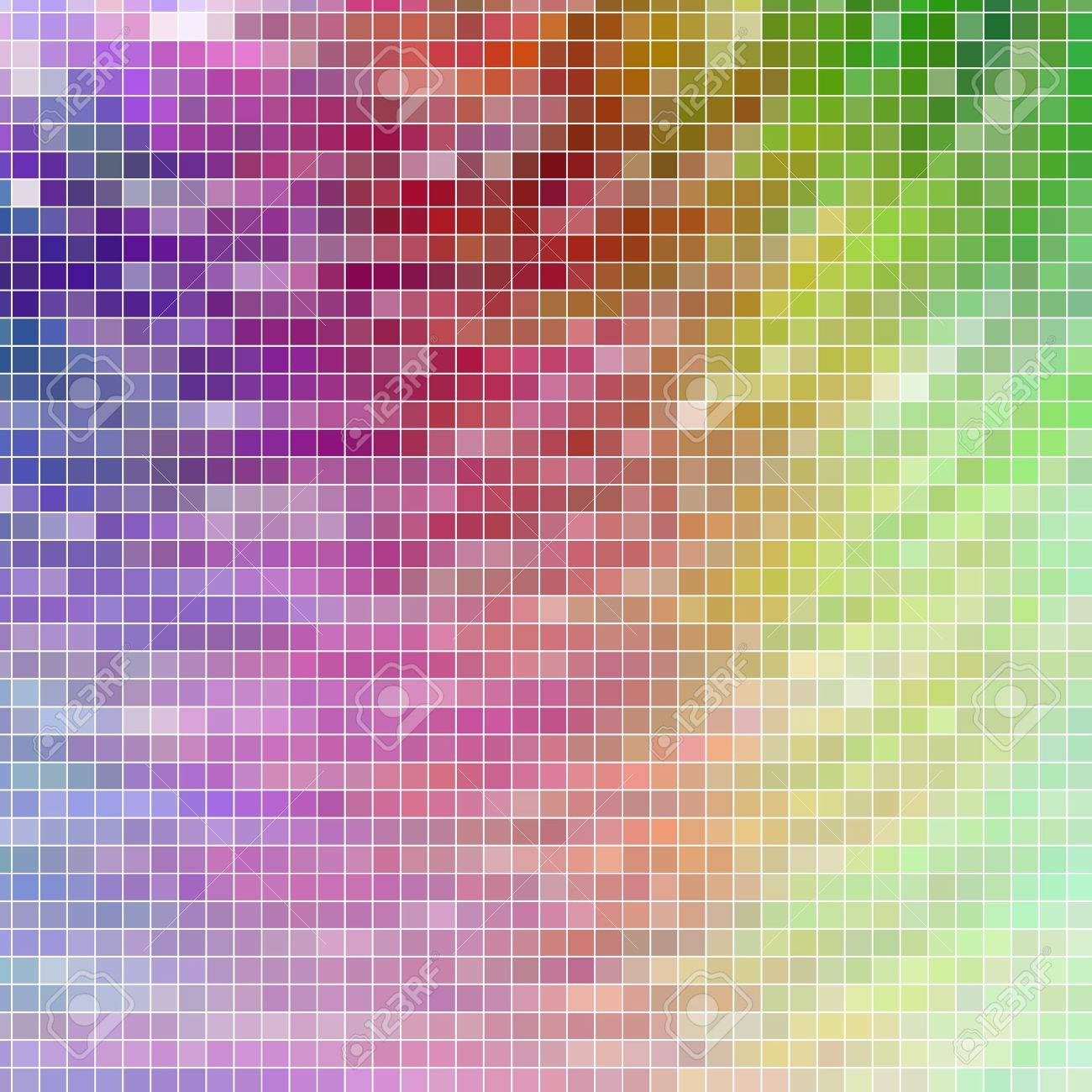 abstract background - 7205347