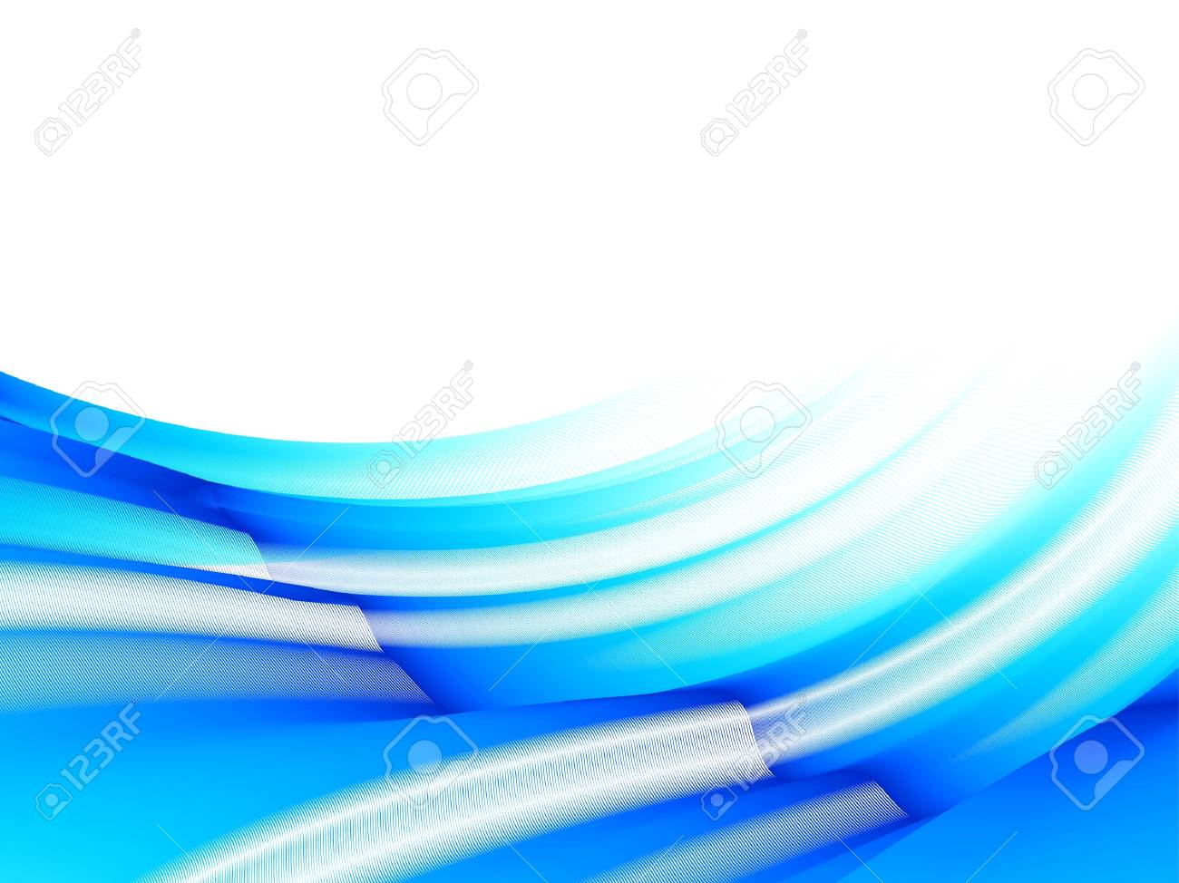 abstract background - 7806085