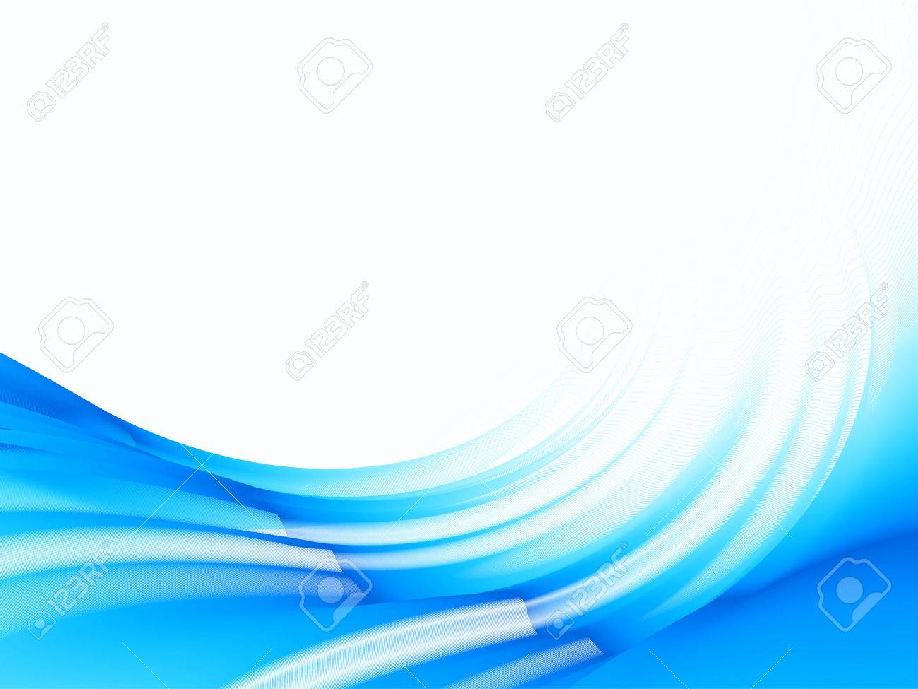 abstract background - 8043969