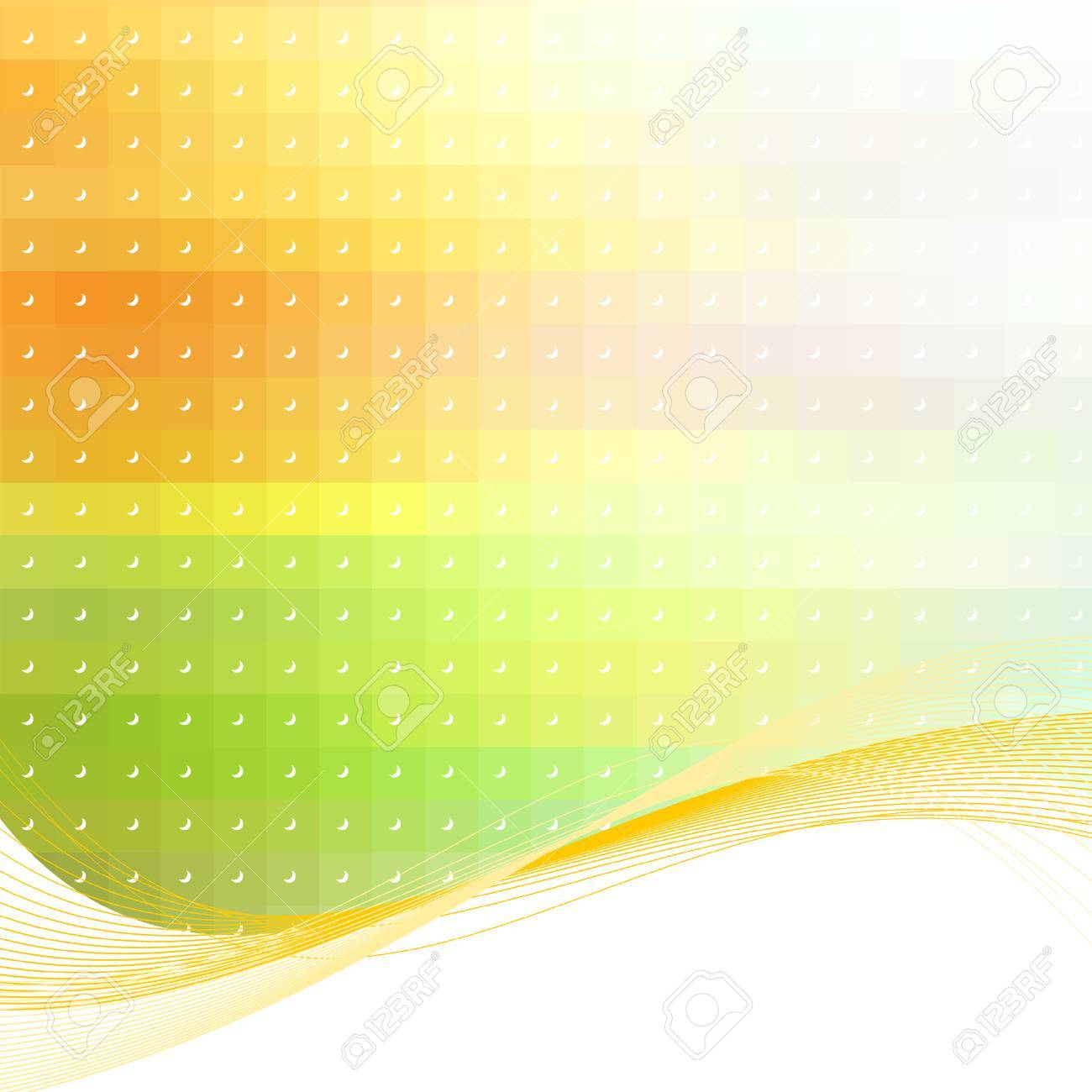 abstract background - 8213545