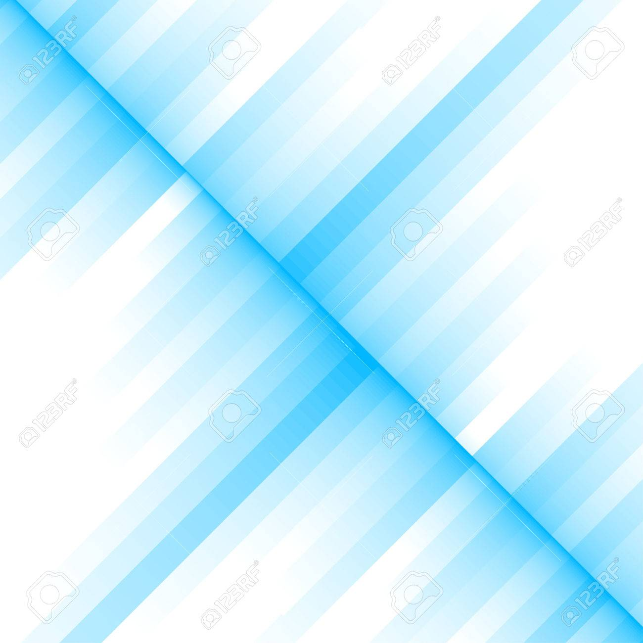 winter abstract background - 8213568