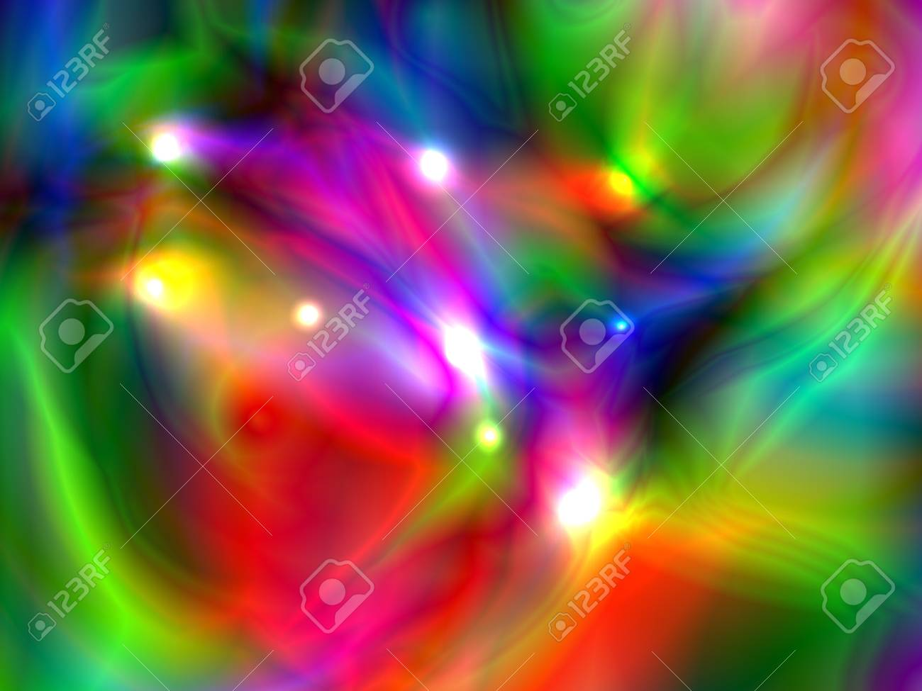 EPS 10 vector glowing background with transparency Stock Vector - 11111334
