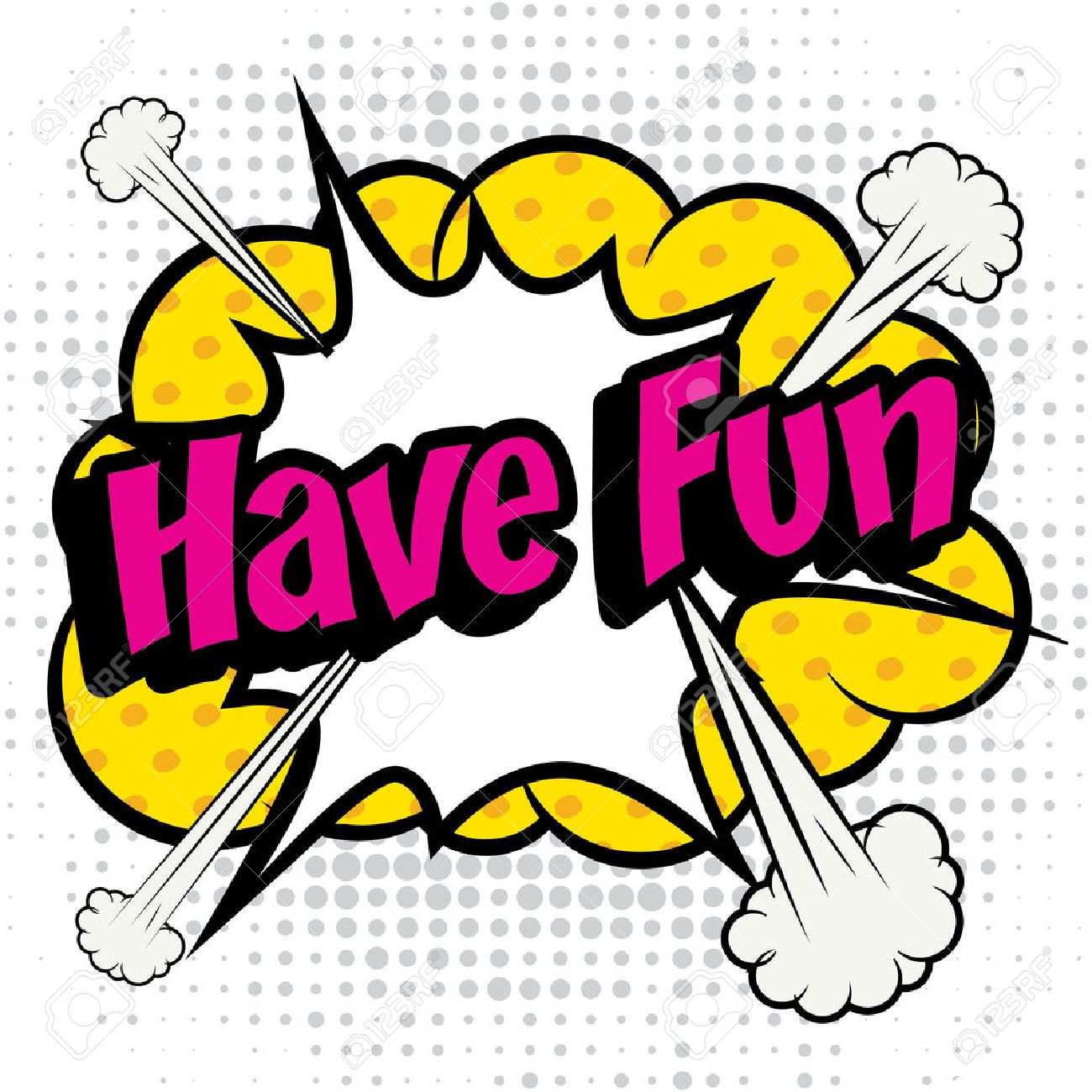 Image result for have fun