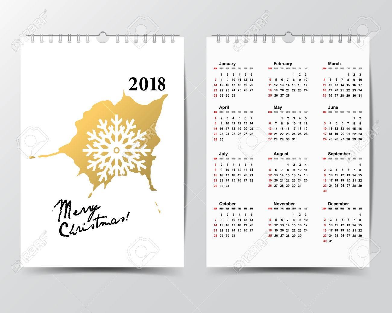 Berühmt Woche Kalender Vorlage Wort Bilder - Bilder für das ...