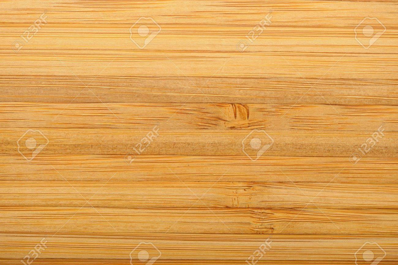 Texture Bois Bambou