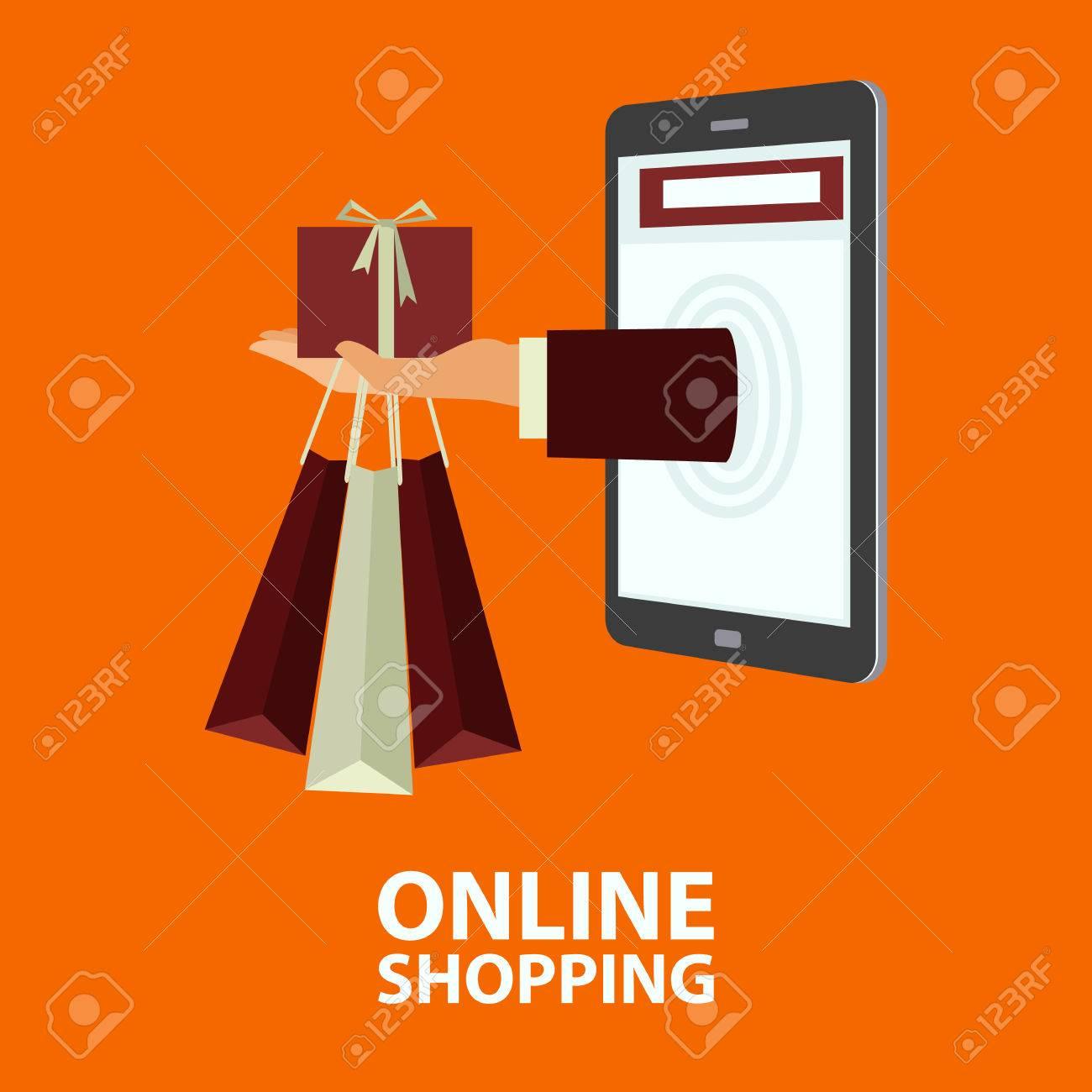 offre mobile et cadeau